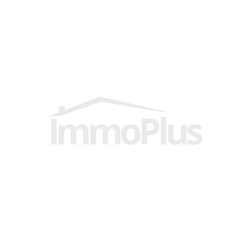 Logo Client_ Immoplus Mons Immobilier